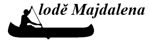 logo stránek